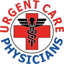 Urgent Care Physicians