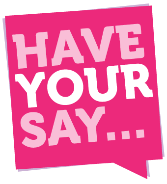 Have Your Say On Future Of Youth Service  Upminster