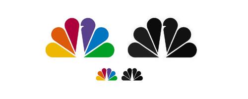 Logo Design Tip
