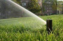 otomatik sulama sistemi sulama başlıkları 1