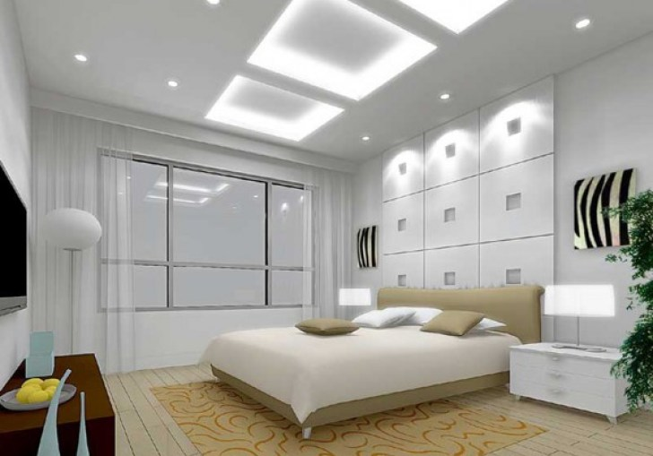 Decorating Your Master Bedroom Ideas