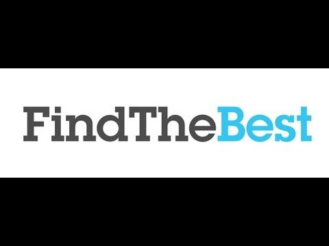 Find The Best Is Looking For Interns!  Career Connection