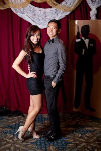 what to wear to prom and formals youtube semi formal ...