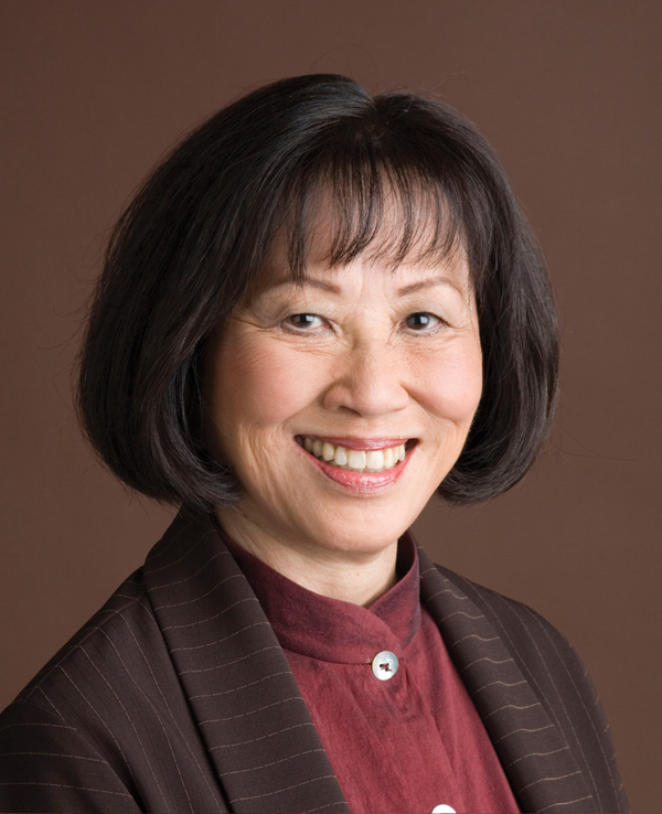 Community Leader to Share Experience as Japanese American Internee During World War II May 7 at UC San Diego