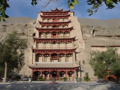 buddhist_art_agnew_entrance