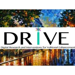 drivelab logo square
