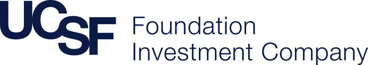 philip sofaer capital sofasa ucsf foundation investment company board and leadership