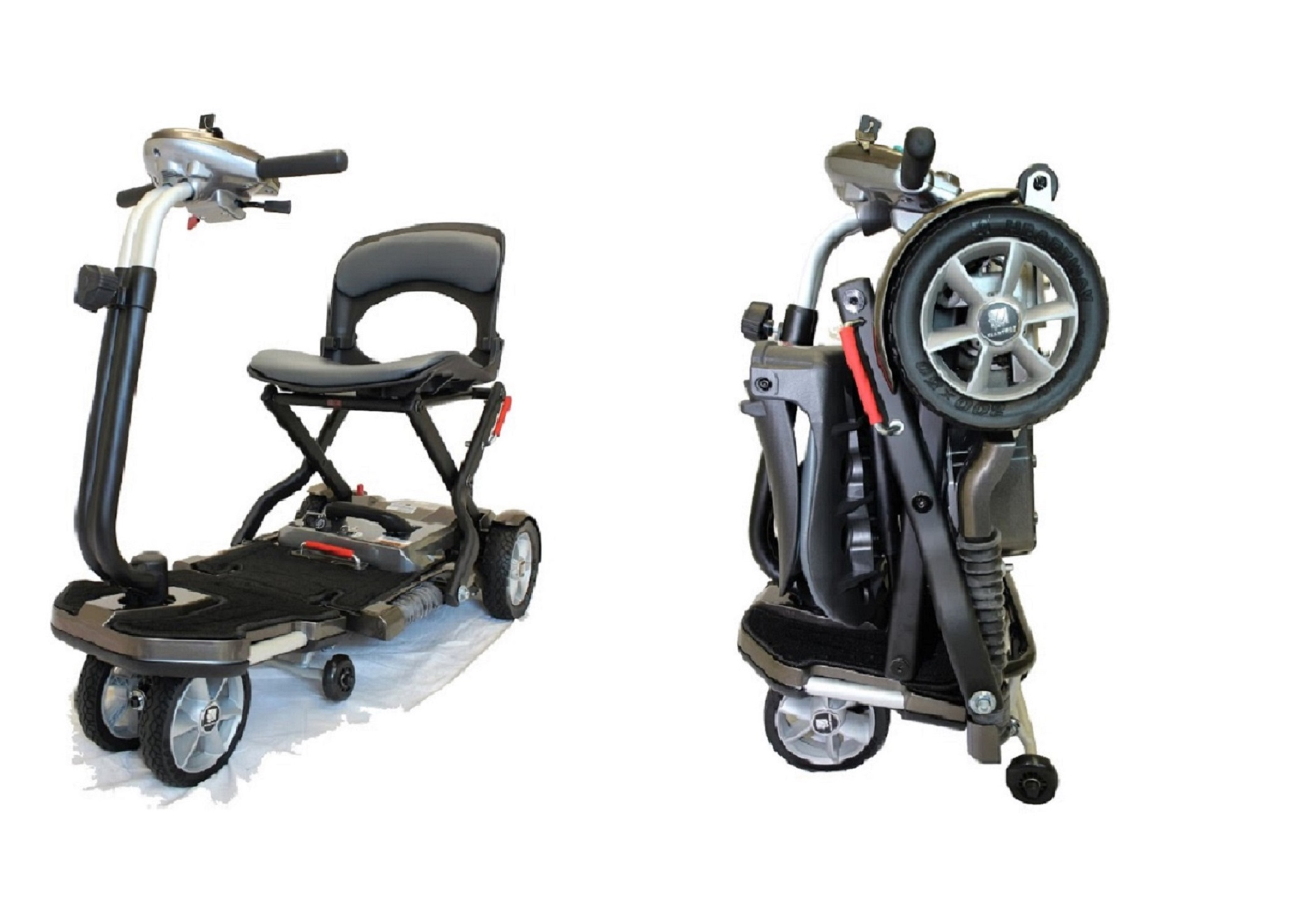 power chairs for sale true innovations chair assembly instructions wheelchairs mobility aids ucsmartbuys