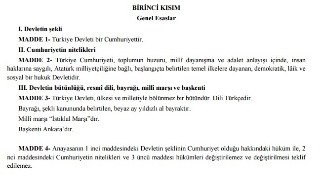 anayasa1