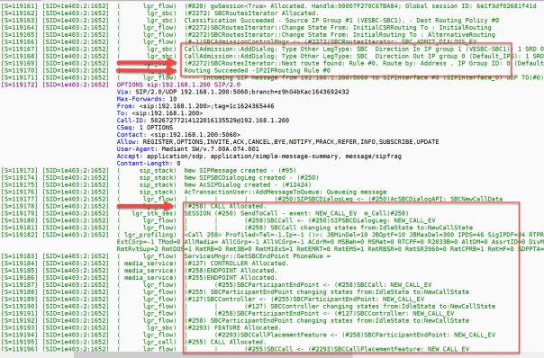 sbcconfig-optionsconfig-inboundrequest-sysloginfo