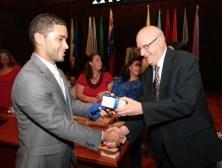 ucv-premio-al-merito-estudiantil-12