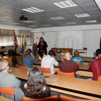 """IX  Jornadas de Investigación FACES-IIES: """"La gestión del conocimiento es la misión de la Academia"""""""