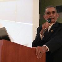 En la UCV se abre debate sobre la Asamblea Nacional Constituyente