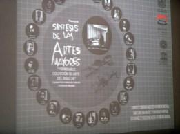 ucv-sintesis-de-las-artes-mayores-04