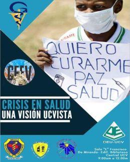crisis-salud-10