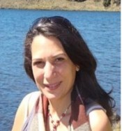 María Gabriela Mata