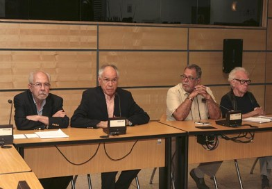 Diversos Sectores del país se unen contra la constituyente
