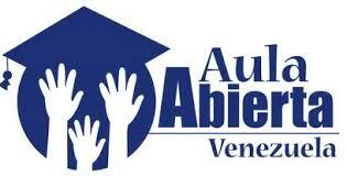 Aula Abierta Venezuela