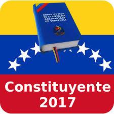 Constituyente 1