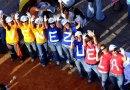 Los jóvenes: protagonistas de la crisis migratoria venezolana