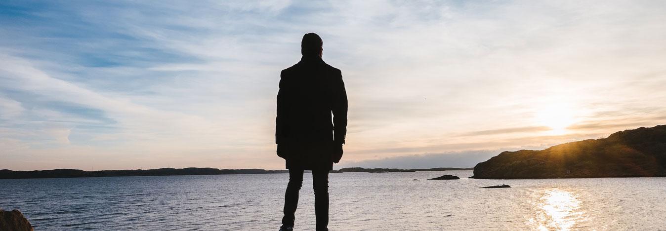 Zalety Przywódcze Nehemiasza