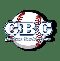 Carolina's Baseball Center