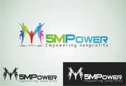 5MPower
