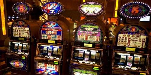 Скачать java игровые аппараты казино играть на деньги в покер старс
