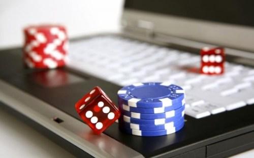 Некоторых казино помните этот метод работает ставках 1 5 обязательно online free casino blackjack