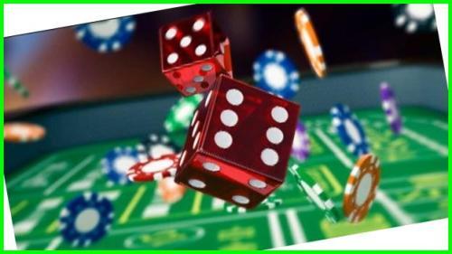 Форум казино онлайн игра вулкан казино сайты