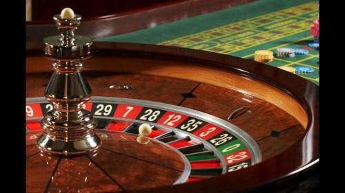Игры азартные играть бесплатно без регистрации автоматы видио слоты can i start an online casino