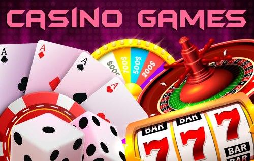 Играл с сотрудником казино powered by ubb thread 7 5 игровые автоматы играть бесплатно