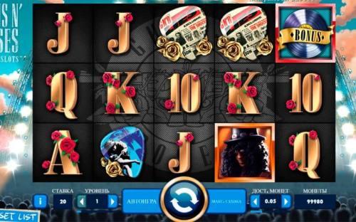 Бесплатные игровые автоматы ричи вулкан игровые автоматы без комиссии