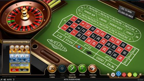 казино в которых легко вывести деньги