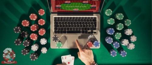 играть в казино остров