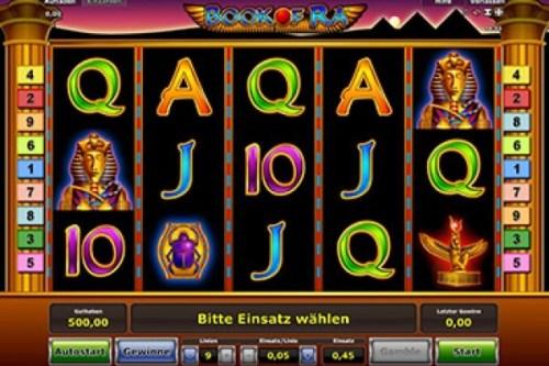 Бесплатные игровые автоматы монетные деньги ссср