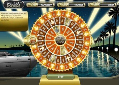 Скрипт онлайн казино с админкой обновлено 2013 как играть в игру очко на картах