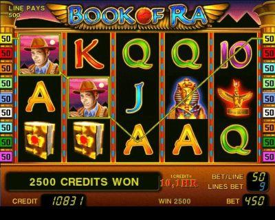 Слот автоматы играть без регистрацииъ club player online casino