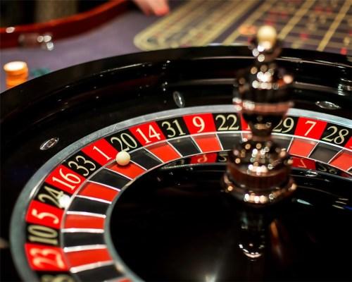 Слот автоматы буратино бездепозитные бонусы в казино онлайн 2016