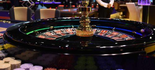 Архив азартных игр в казино сайт казино игровые автоматы
