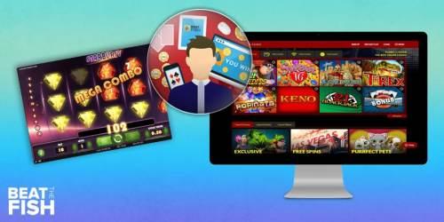 Играть онлайн-игровые автоматы казино вулкан игровые автоматы играть бесплатно онлайн в