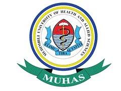 Muhas Job Vacancies-Jobs in Tanzania