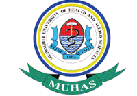 MUHAS Postgraduate Programmes 2019/2020 Selection