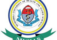 Muhas Job Vacancies-Jobs in Tanzania