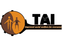 Tai Tanzania: Volunteering and Internship Opportunities