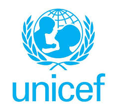 Vacancies at UNICEF Tanzania