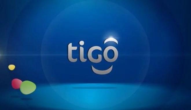 Job Opportunities at TIGO tanzania