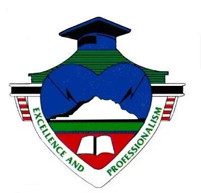 The Institute Of Accountancy Arusha (IAA)