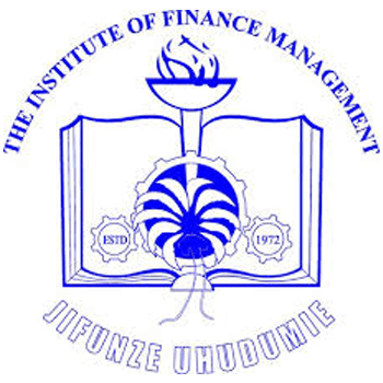 The Institute Of Finance Management (IFM)