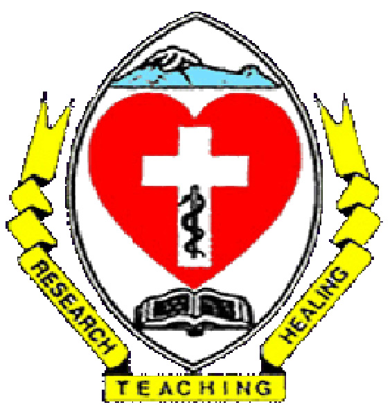 Kilimanjaro Christian Medical College KCMC